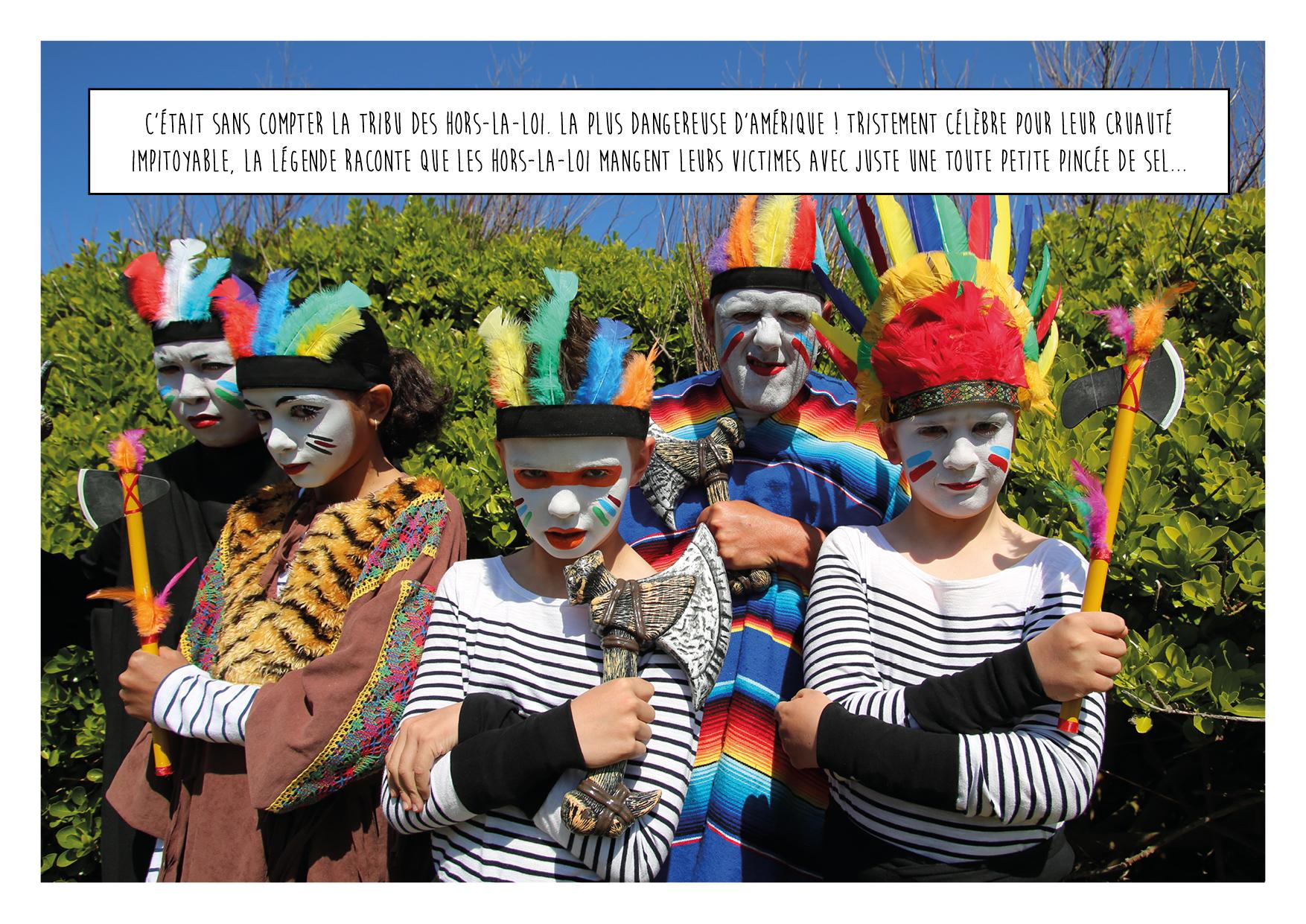 Le Tour du monde en 80 Mimes_PAP_Site_42