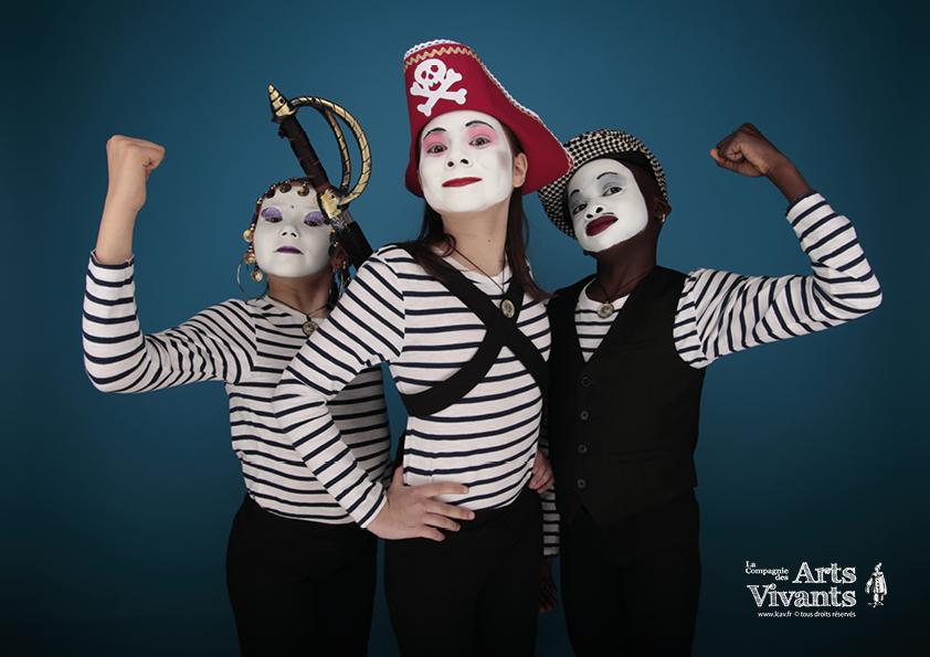 Les Pirates de Saint-Guénolé_5